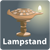 Lampstand Learning Systems